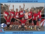 Damloop september 2015