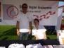 KOK Wooncenter 1/2 van Hoogland 16-9-2012