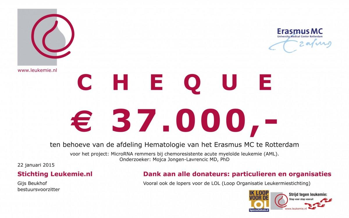 1369 cheque 50x80