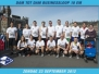 Damloop 2012: teamfoto's