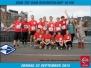 Damloop 2013 22-09-2013