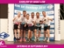 damloop 2014 20-21 september