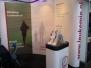 EHA-congres 1: 14-17 juni 2012