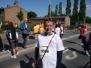 marathon Amersfoort juni 2012